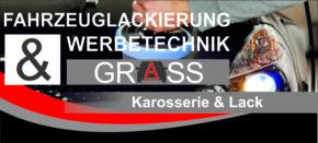 Fr. Grass Lack & Schrift GmbH